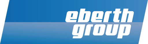 Eberth Group