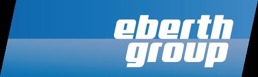 Eberth Group